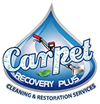 Carpet Recovery Plus